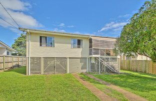 15 Celtic Street, Coopers Plains QLD 4108