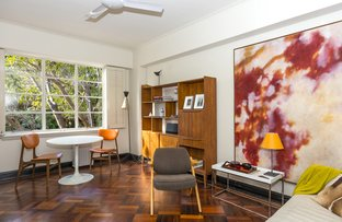 Picture of 11/347 Liverpool Street, Darlinghurst NSW 2010