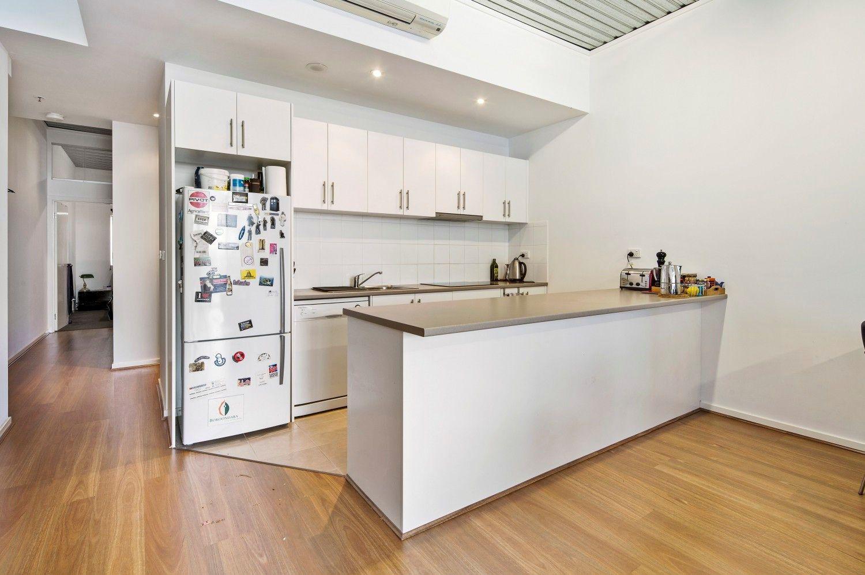 3A, 8-18 Whitehall Street, Footscray VIC 3011, Image 2