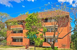 Picture of 3/69 Herston Road, Kelvin Grove QLD 4059