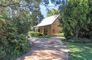 Picture of 367 Chambers Road, Ashbourne VIC 3442