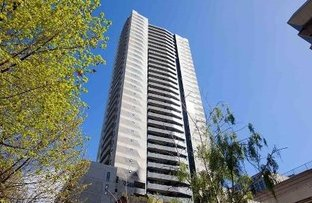 2402/380 Little Lonsdale Street, Melbourne VIC 3000