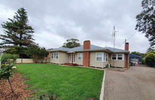 Picture of 117 DENISON STREET, Finley NSW 2713