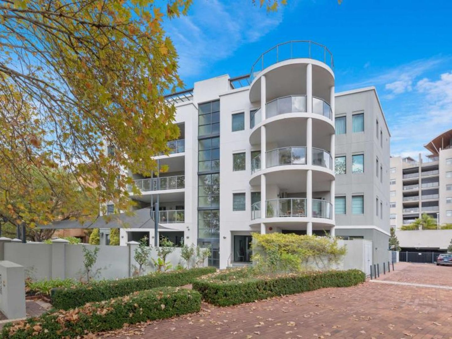 7/85 Mill Point Road, South Perth WA 6151, Image 0