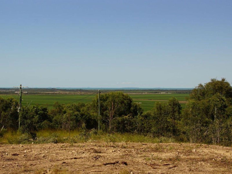 198 Howlands Road, Ilbilbie QLD 4738, Image 1