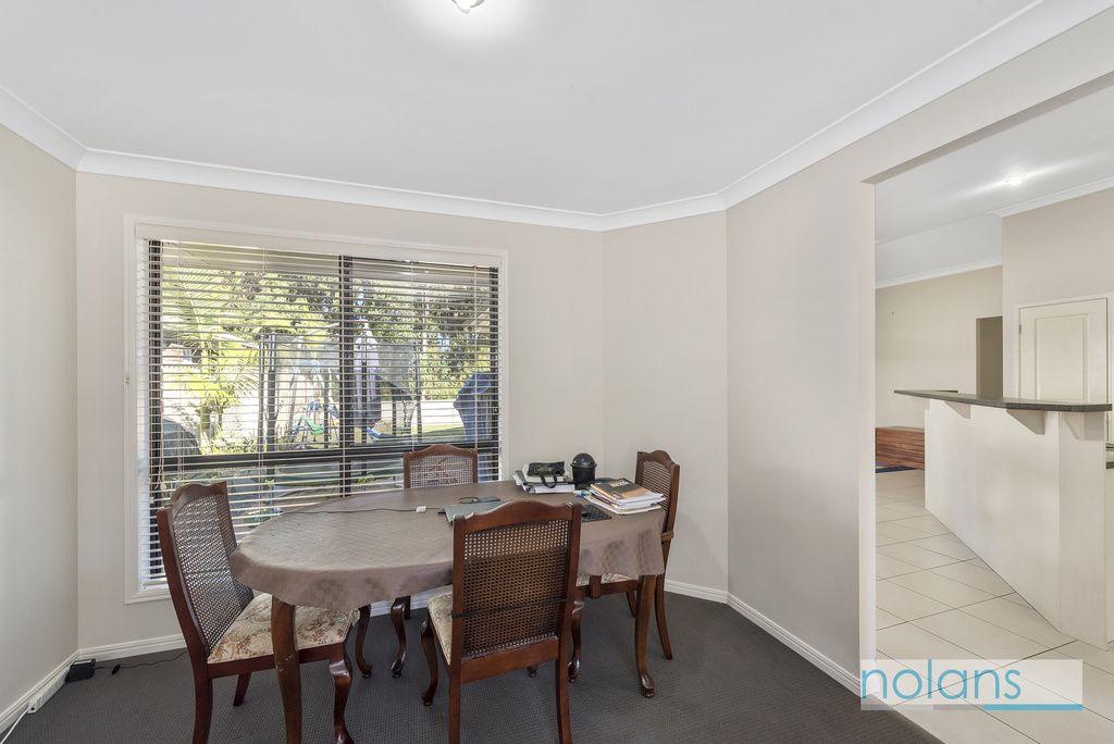 29 Worland  Drive, Boambee East NSW 2452, Image 2