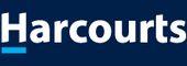 Logo for Harcourts Hobart