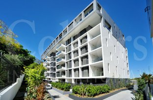 Picture of 288 Burns Bay Road, Lane Cove NSW 2066