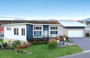 Picture of 1 Carinda Place, Forster NSW 2428
