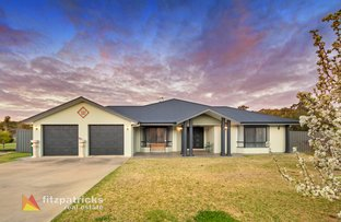 Picture of 18 Indigo Drive, Springvale NSW 2650