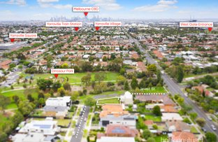 Picture of 1 Finlay Street, Yarraville VIC 3013