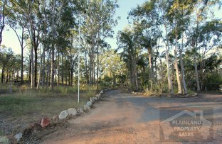 Picture of Kensington Grove QLD 4341