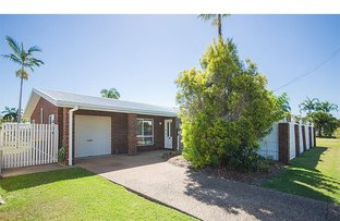 Picture of 45 Kingfisher Parade, Norman Gardens QLD 4701