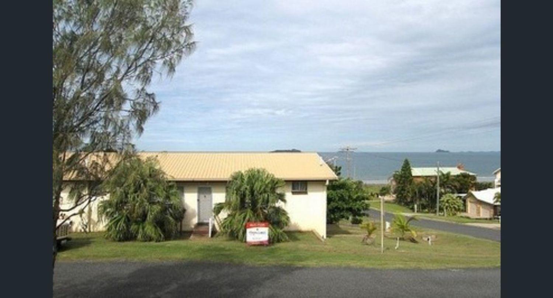 7 Wood Street, Emu Park QLD 4710, Image 2