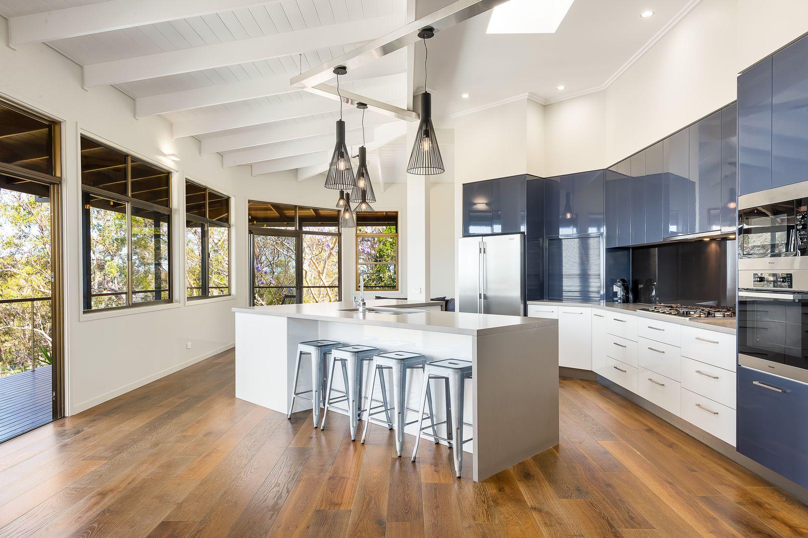 3/1-5 Emmaron Court, Ferny Hills QLD 4055, Image 2