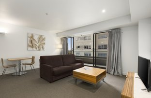 Picture of 533/572 St Kilda Road, Melbourne VIC 3000