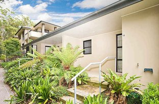 Picture of 13/149-151 Gannons road, Caringbah South NSW 2229