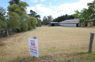 Picture of 73 Mandelkow Road, The Summit QLD 4377