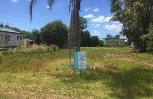 Picture of Lot , 12 Kookaburra Way, Woodgate QLD 4660