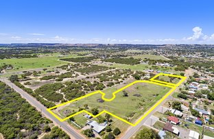Picture of L9500 Adelaide Street, Waggrakine WA 6530