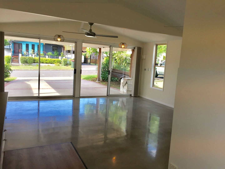 53 Ryedale Street, Tingalpa QLD 4173, Image 2