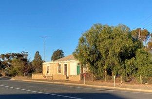 Picture of 759 Halfway House Road, Sedan SA 5353