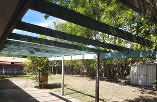 Picture of 28 Barry Drive, Redbank Plains QLD 4301