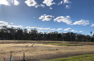 Picture of Lot 31/252 Crest Road, Albion Park NSW 2527