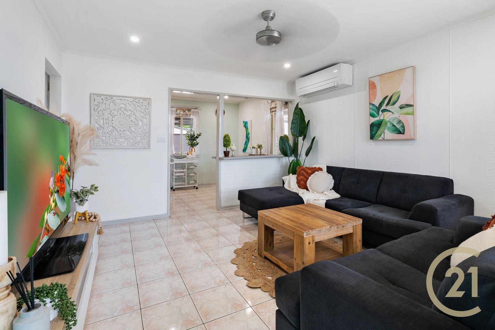 43 Aberdeen Road, Busby NSW 2168, Image 1