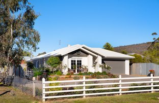 Picture of 35 Lowther  Street, Maldon VIC 3463