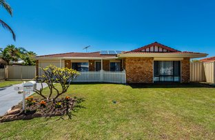 Picture of 7 Assai Glade, Warnbro WA 6169