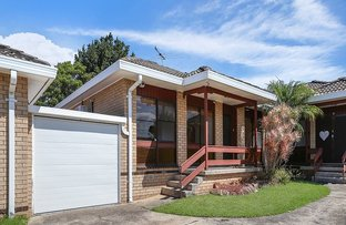 Picture of 3/19 Albert Street, Bexley NSW 2207