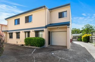 Picture of 1/62 Fleet Drive, Kippa Ring QLD 4021
