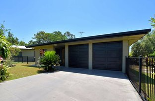 Picture of 7 Henry Street, Silkwood QLD 4856