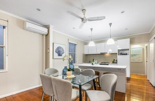 Picture of 88 Chalk Street, Lutwyche QLD 4030