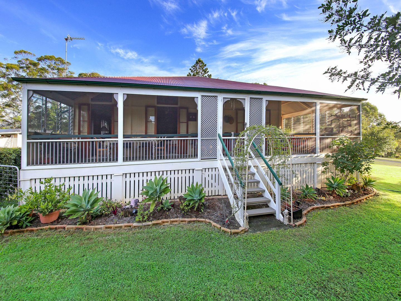 989 Cooroy Noosa Road, Lake Macdonald QLD 4563, Image 1