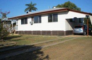 Picture of 13 Mulga Street, Blackwater QLD 4717