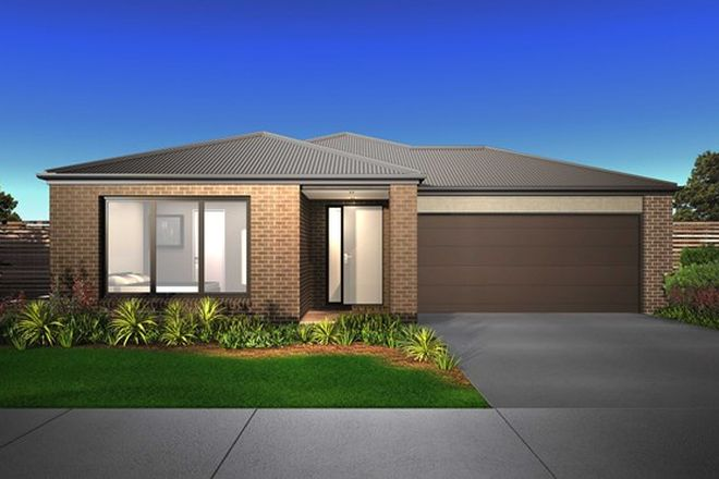 Picture of 84 Willandra Drive, SHEPPARTON NORTH VIC 3631