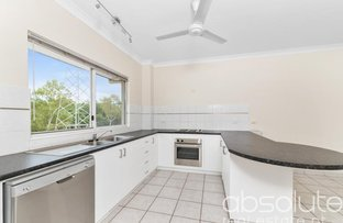 Picture of 20/5 Manila Place, Woolner NT 0820