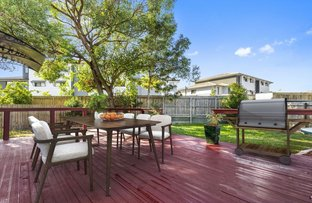 Picture of 17/26 Fortune Street, Coomera QLD 4209