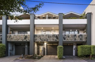 Picture of 67 Rose Street, Fitzroy VIC 3065