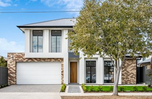 Picture of 5 Raleigh Avenue, Flinders Park SA 5025