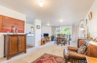 Picture of 32/14 Darling Street, Barton ACT 2600