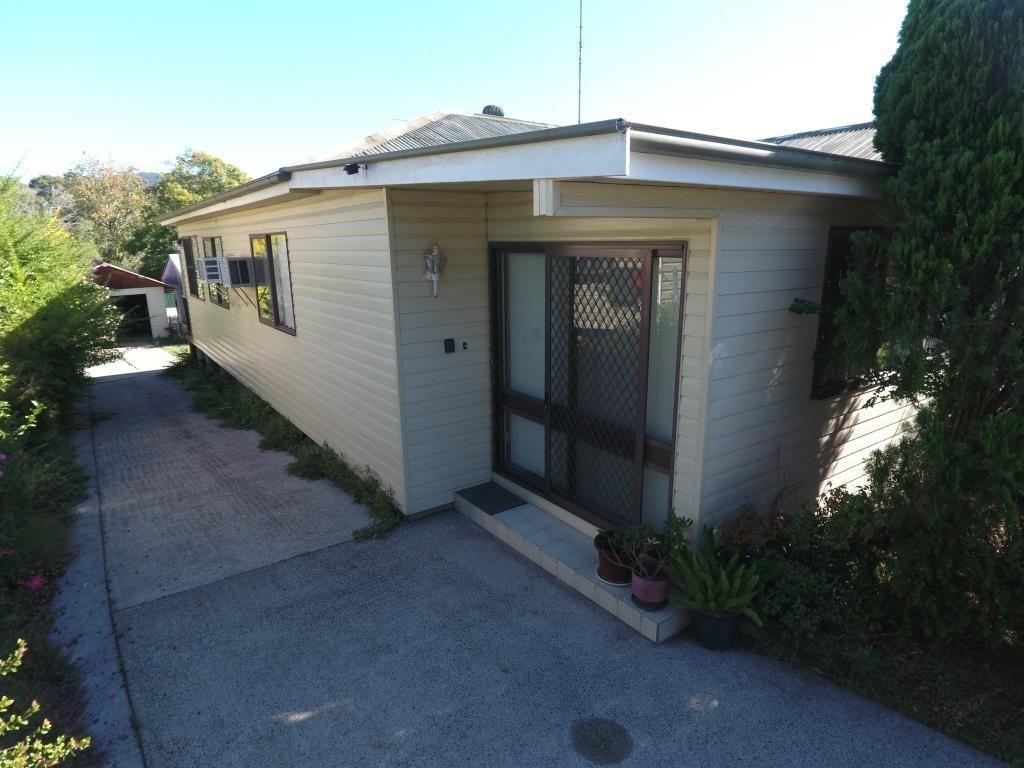 5 Church  Street, Gloucester NSW 2422, Image 1