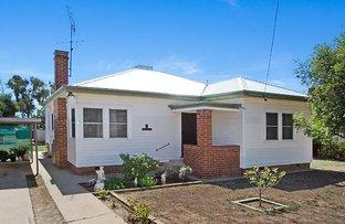 Picture of 5 Stewart Avenue, Tamworth NSW 2340