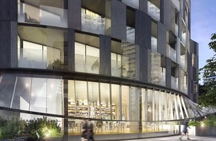 Picture of 1612/68 - 70 Dorcas Street, Southbank VIC 3006