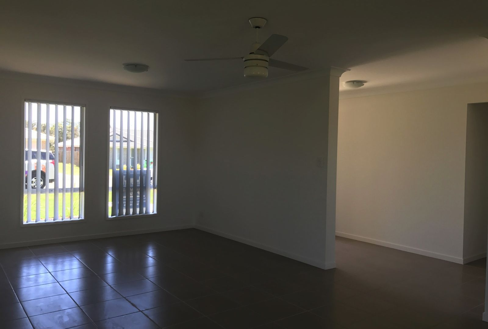 2 Tanna Drive, Warwick QLD 4370, Image 2
