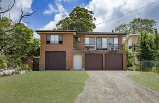 Picture of 9 Wattle Cres, Phegans Bay NSW 2256