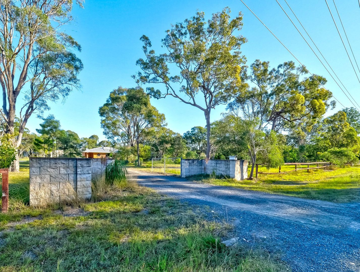 20 Boundary Road, Urangan QLD 4655, Image 1