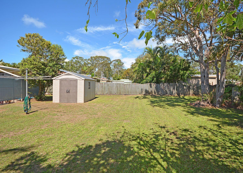 5 Howlett Street, Urangan QLD 4655, Image 1